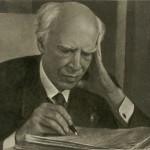 ק.סטניסלבסקי - מה חשוב בכתיבת ביוגרפיה