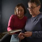 ספר מתנה זיכרון לדורות. ספר ביוגרפיה בהוצאת מירי ליטווק - סופרת זיכרונות