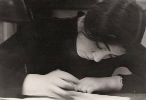 תהליכים בכתיבת סיפור חיים - כתיבצת ספרי ביוגרפיה בהוצאת מירי ליטווק