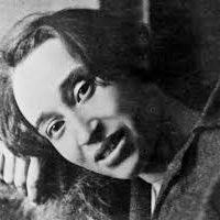 ביוגרפיה של המשורר אוסיפ מנדלשטם נכתבה על ידי רעיתו נדז'דה