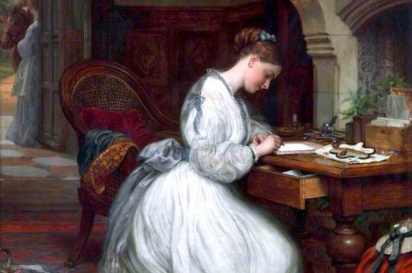 לכתוב לבד או בעזרת כותב מקצועי?