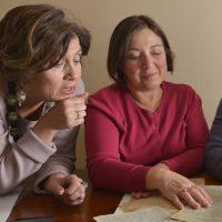 חבילה של 5 פגישות עריכה וכתיבה אישית