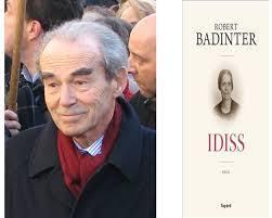 ספר משפחה בידי אינטלקטואל צרפתי