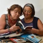 ספר אישי - לכתוב עם הנחייה