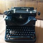 טיפים לכתיבה - סיפור, ביוגרפיה, זכרונות