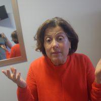 מה חשוב בכתיבת ביוגרפיה - איך להעביר את דרך הביטוי האישית?