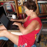 טיפים לכתיבת ביוגרפיה או סיפור חיים